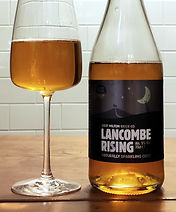 west-milton-lancombe-rising.jpg