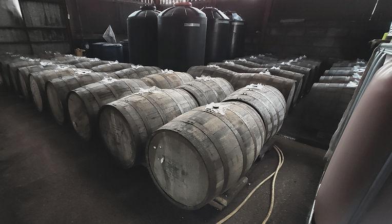 ross-on-wye-barrels-2-72dpi.jpg