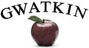 gwatkin-cider-and-perry-logo