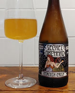 Secret Orchard Cornish Crisp 500ml.jpeg