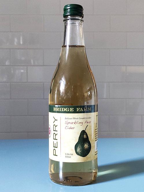 Bridge Farm - Perry