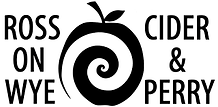 ross-on-wye-logo.png