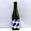 Thumbnail: Artistraw Cider 'Kingston Black'Dry 2019 375ml
