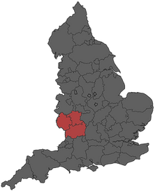 England-3-counties.png