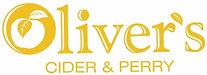 olivers-cider-logo.jpg