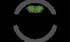butford-logo-2019.png