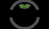 butford-organics-cider-and-perry-logo