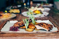 comida-tarifa-foto-3