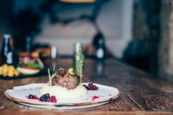 fotografia-comida-platos-tarifa