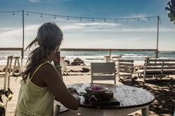 fotografo-restaurantes-tarifa