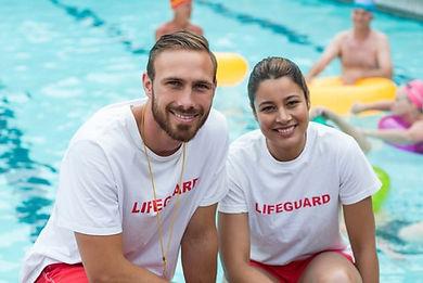 lifeguardss.jpg