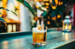 tarifa-cocktails-foto-misiana