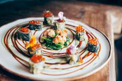 comidas-fotos-tarifa