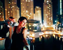 #Dubai #emirates #photodubai #photograph