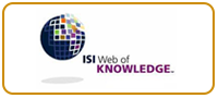 ISI Web Of Knowledge.png
