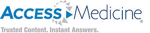 accessmedicine-logo.jpg