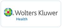 eBook-Wolters Kluwer collection.png