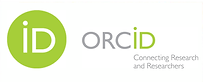 ORCID+ID.png