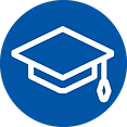education-icon.png