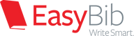 easybib_logo_full.png
