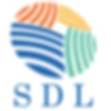 SDL.png