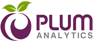 logo-plum.png