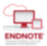 endnote_logo.png