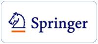 eBook-Springer.png