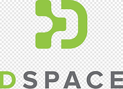 png-clipart-dspace-institutional-reposit