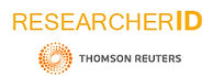 Researcher ID.jpg