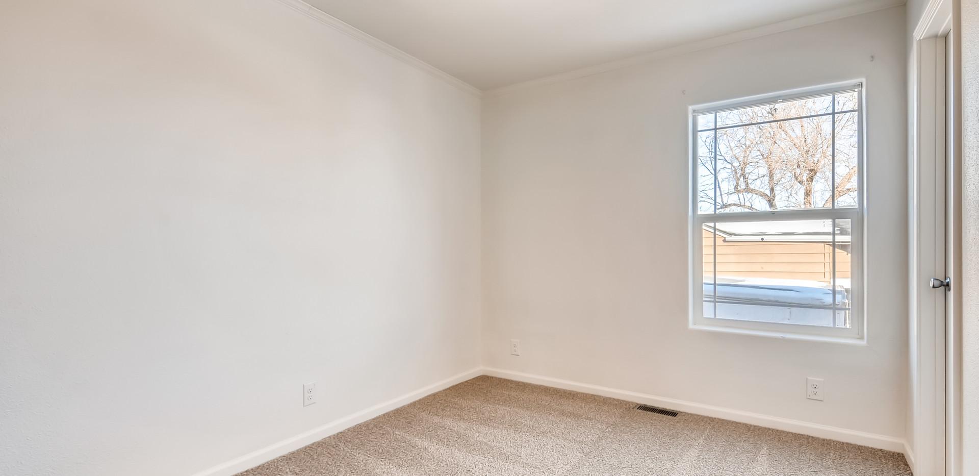 Bedroom #1.jpg