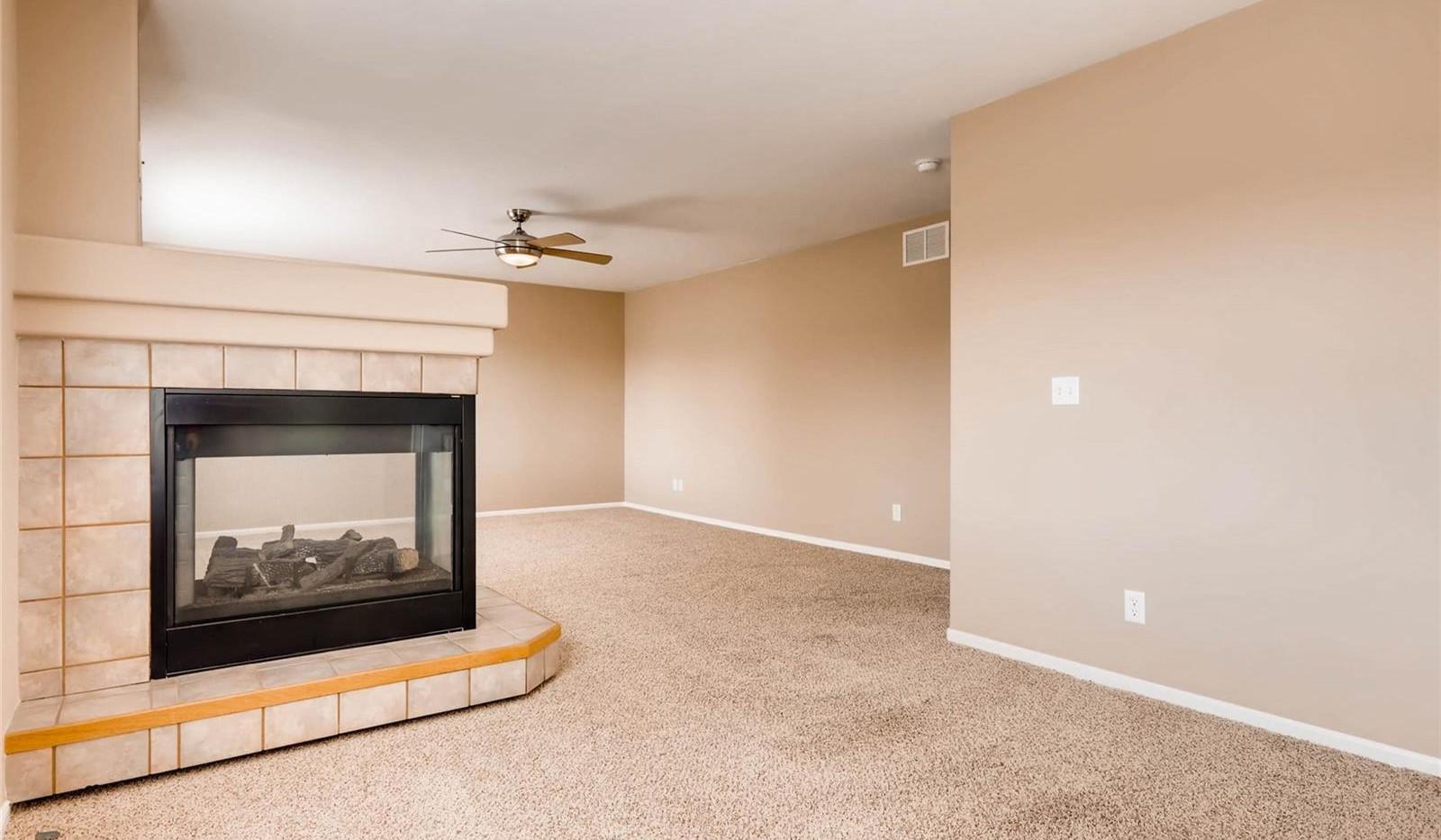 fireplace area 2.jpg