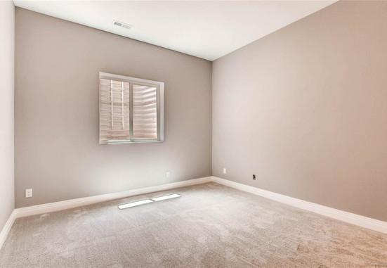 basement bedroom 2.jpg