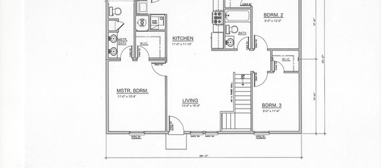modular floorplan.jpg