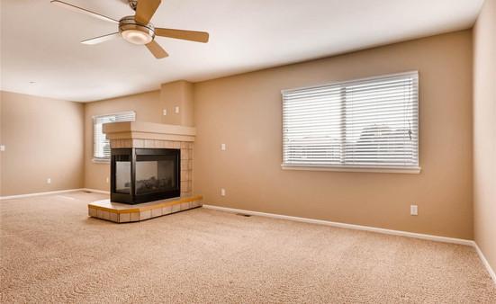 fireplace area 1.jpg