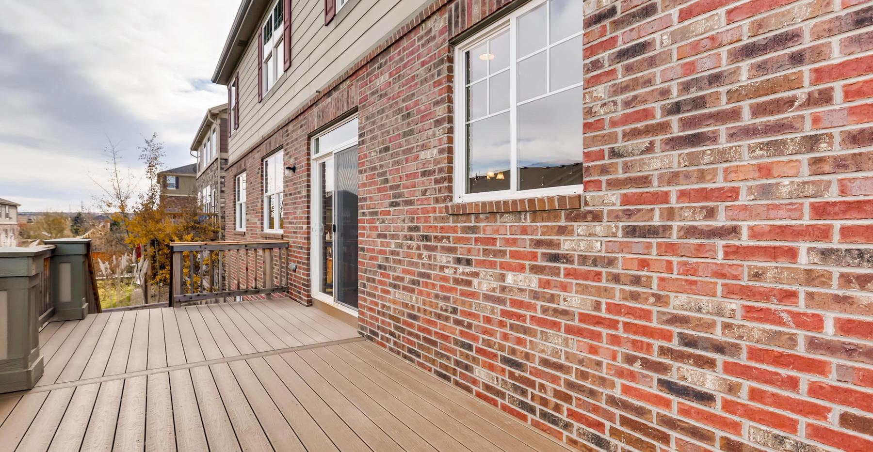 5160 S Elk Street Aurora CO-025-34-Deck-