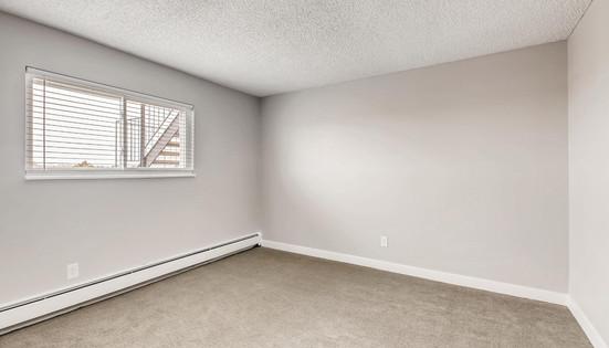 3465 S Poplar Street 502-large-008-8-Bed