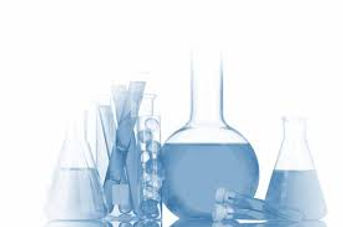 agua de laboratorio.jpg