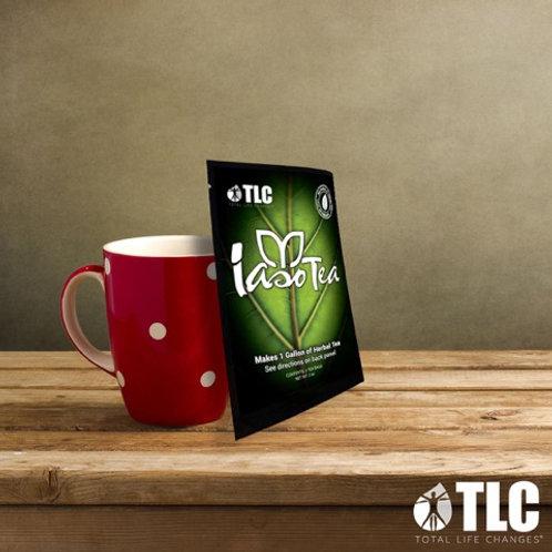 Iaso Tea- Iaso Gentle Detox Formula