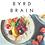 Thumbnail: Byrd Brain