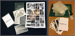cartazes e postais DELETE.use