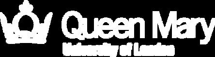 logo_qmul.png