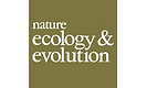 Nature-Ecology-Evolution_inra_image.png
