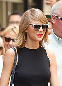 taylor swift sun glasses.jpg