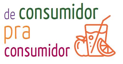 de consumidor pra consumidor.png
