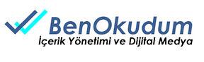 ben_okudum_logo_içerik_medya_edited.jpg