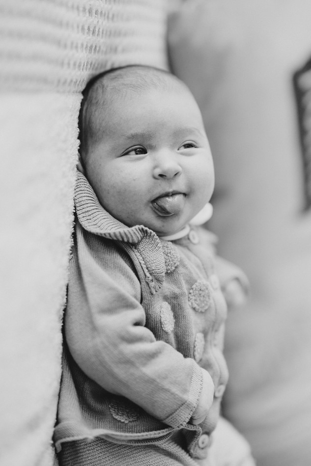 Amanda_Newborn-4.jpg