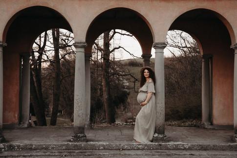 Portfolio_Maternity-19.jpg