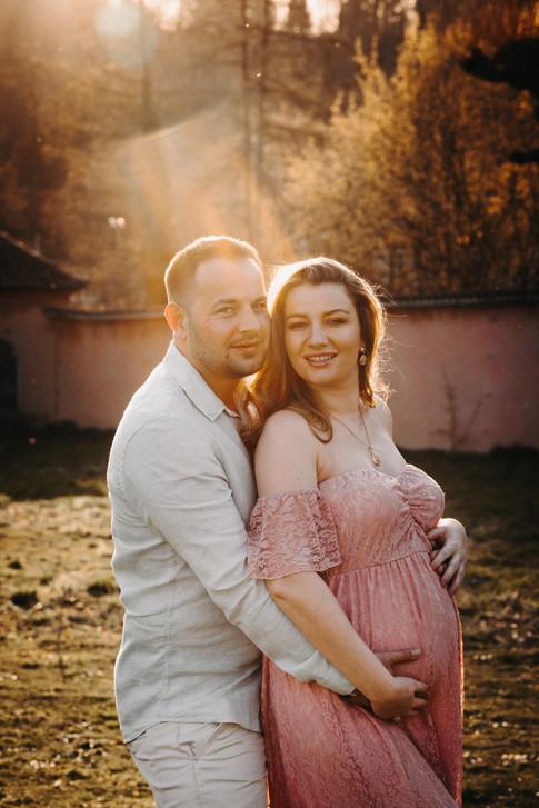Portfolio_Maternity-37.jpg