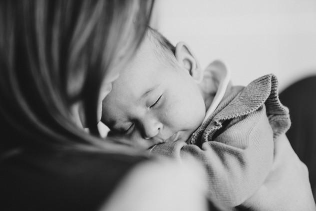 Amanda_Newborn-3.jpg